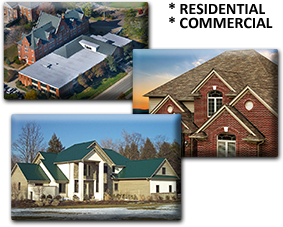 Serving Hillsborough County, Pinellas County, And Pasco County, Florida,  The Owners Of Watertight Roofing Has Been In The Building Industry For Over  50 ...