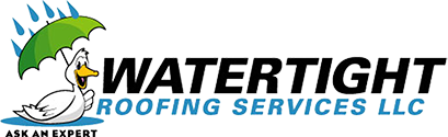 Home | Watertight Roofing Services LLC